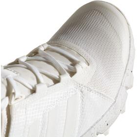 adidas TERREX Agravic Speed Shoes Dam non-dyed/ftwr white/chalk white